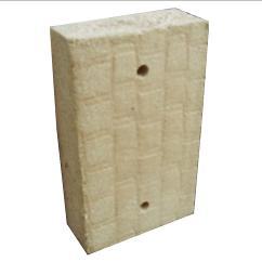 feuerfeste steine granitplatten innenbereich. Black Bedroom Furniture Sets. Home Design Ideas